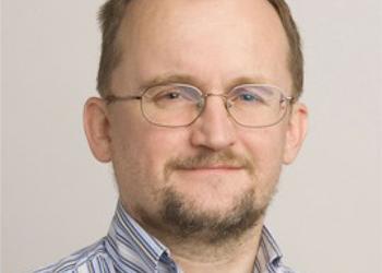 Univ. Prof. Reinhard Haas