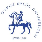 Logo DEU University
