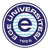 Logo EGE University