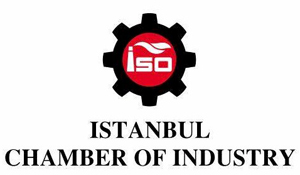 Logo Istanbul Chamber of Industry