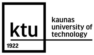 Logo KTU University