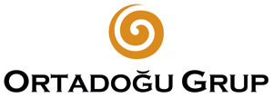 Logo Ortadogu Group