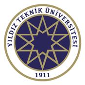 Logo Yildiz University