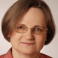 Elisabeth Moser-Marzi