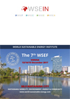 WSEF 2017 - WSEIN Folder