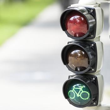 Sürdürülebilir Ulaşım ve Trafik