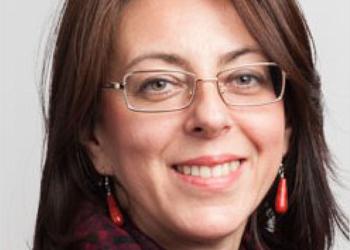 Dr. Amela Ajanovic