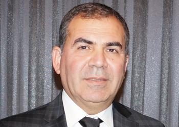 Prof. Dr. Ugur Atikol