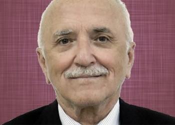 O. Univ. Prof. Dr. Ertugrul Erdin