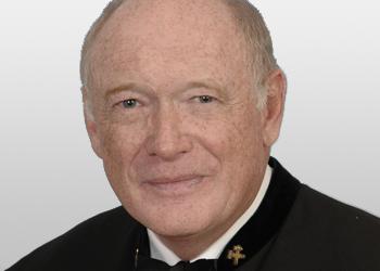 Prof. Dr. Karl E. Lorber