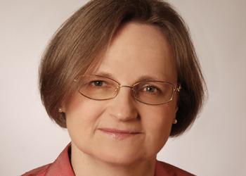 Mag. Elisabeth Moser-Marzi